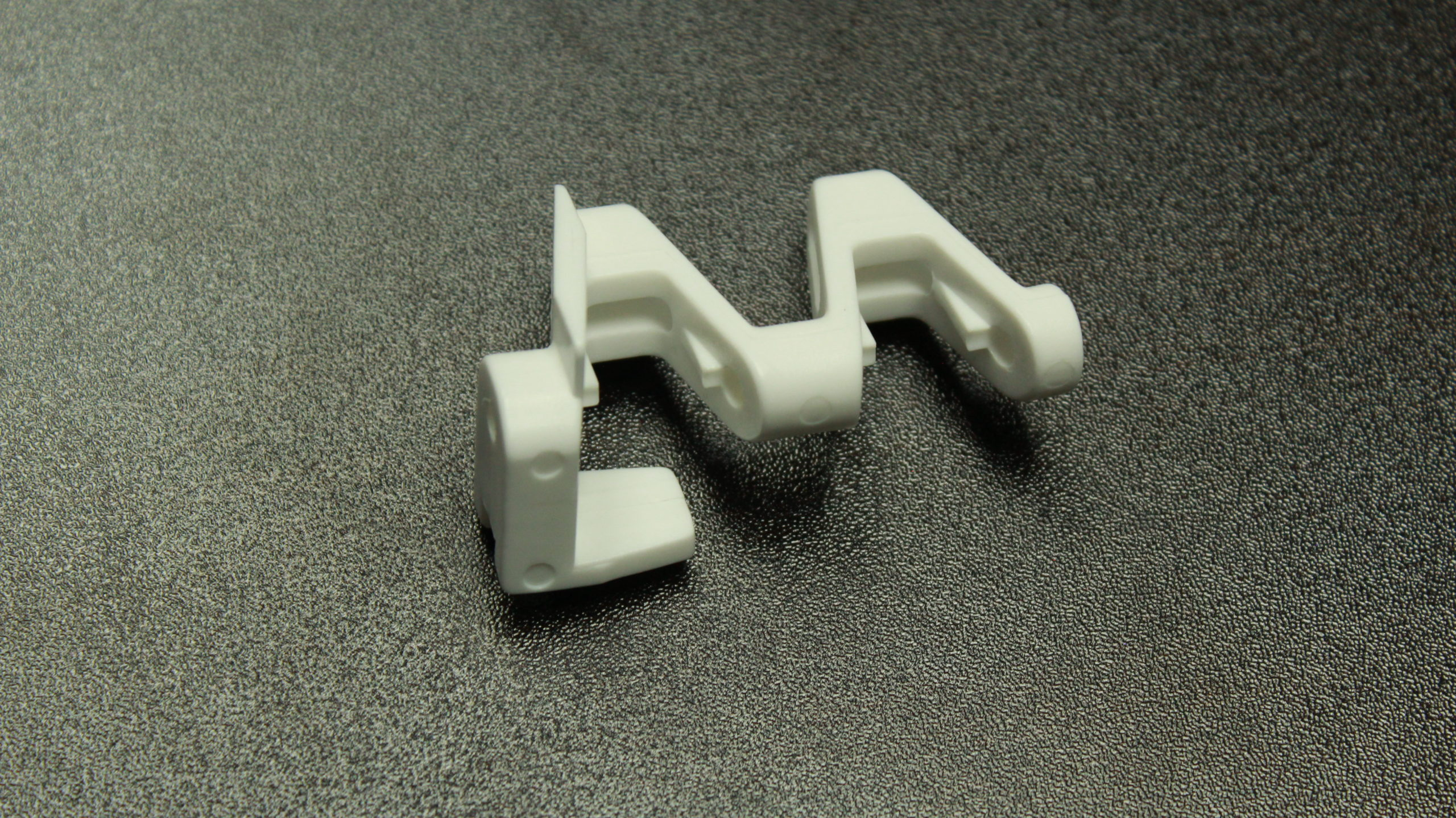 http://25MM%20SuperTight%20Acetal%20Moving%20Side%20Guide%206MM%20Left%20Hand