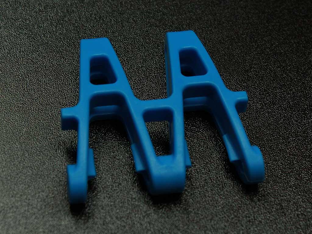 Pillow-Top-Center-Link-2C-Acetal-Blue/