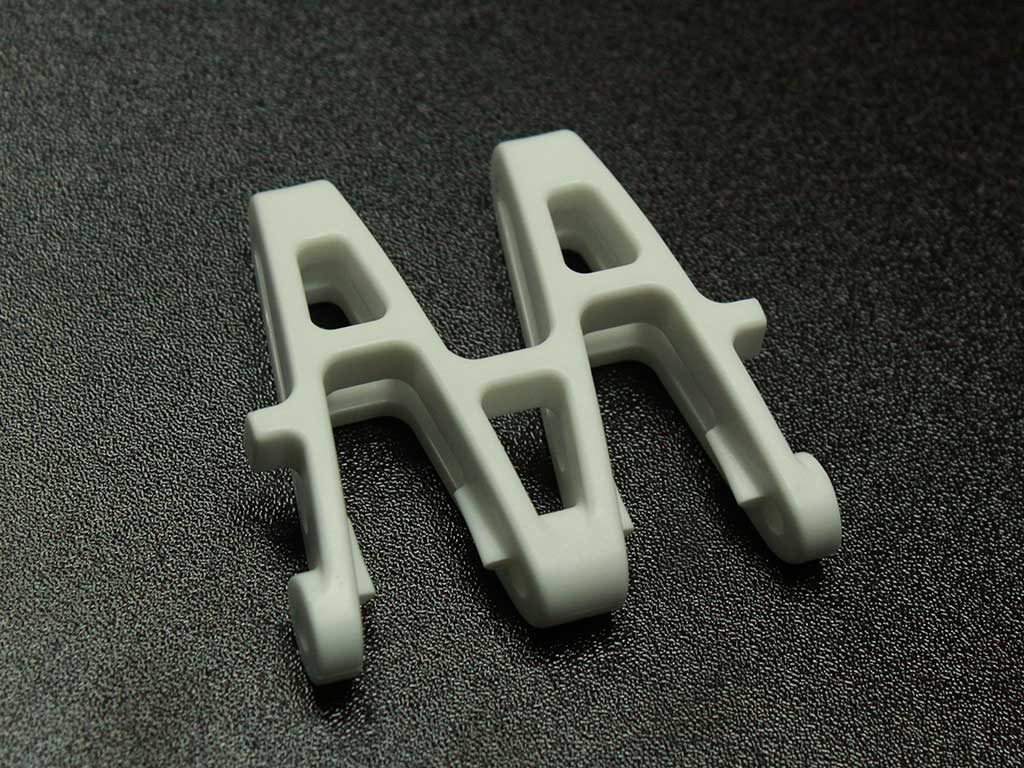 Pillow-Top-Center-Link-2C-Acetal/