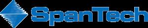 Span Tech Logo