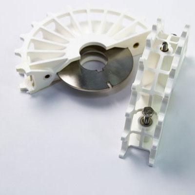 Da4201 01 Span Tech Conveyors