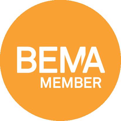 BEMA Member