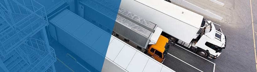 Span Tech Custom Conveyors